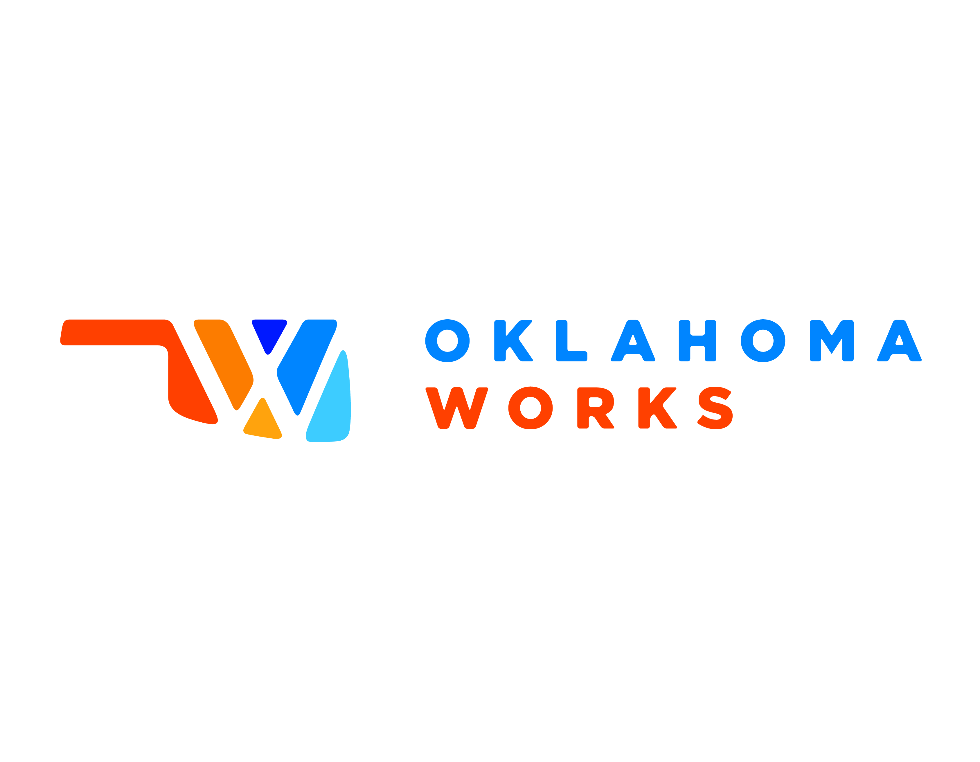 oklahoma-works-logo-horizontal-cmyk-01-01
