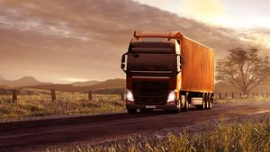 careear-transportation-distribution