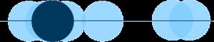 Diagnostic-Medical-Sonographers-Occupational-Profile