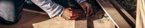 Carpenters Occupational Profile