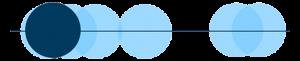 Chemical Technicians Occupational Profile