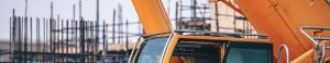 heavy equipment operations and maintenance header Oklahoma Works Ladder