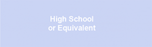 high-school-equivalent