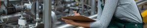 industrial-machinery-mechanics-header-Oklahoma-Works_Career-Profile