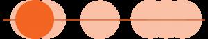 opticians-dispensing-occupational-profile-median-salary