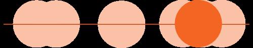 optometrists-occupational-profile-median-salary