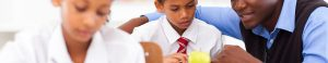 Special Education Teachers, Kindergarten and Elementary School Occupational Profile