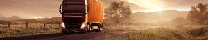 transportation-and-distribution-header-Oklahoma-Works_Ladder-Detail